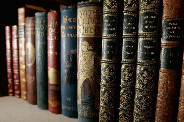 Why you really (no, really) need to read the classics