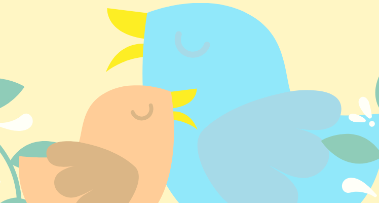 Rhymetime: Maternal Mental Health Day