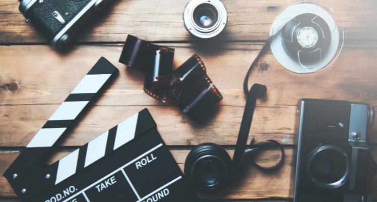 Film Production Short Course