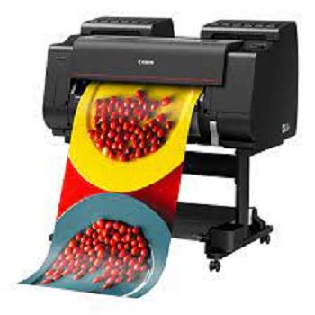 A1 Printer