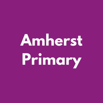 Amherst Primary