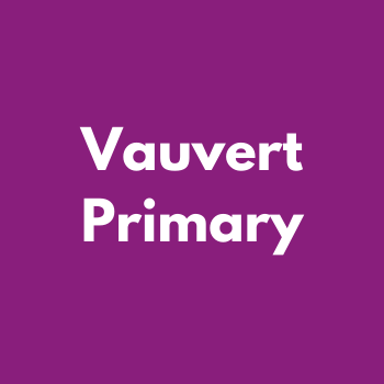 Vauvert Primary