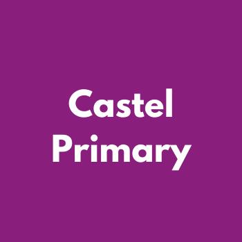 Castel Primary