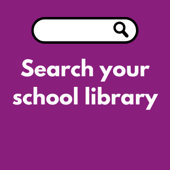 Your School Library Catalogue