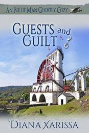 Guests and Guilt