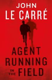 Agent Running