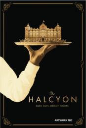 The Halcyon: Season one