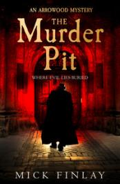 The Murder Pit