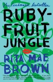 Ruby-fruit Jungle