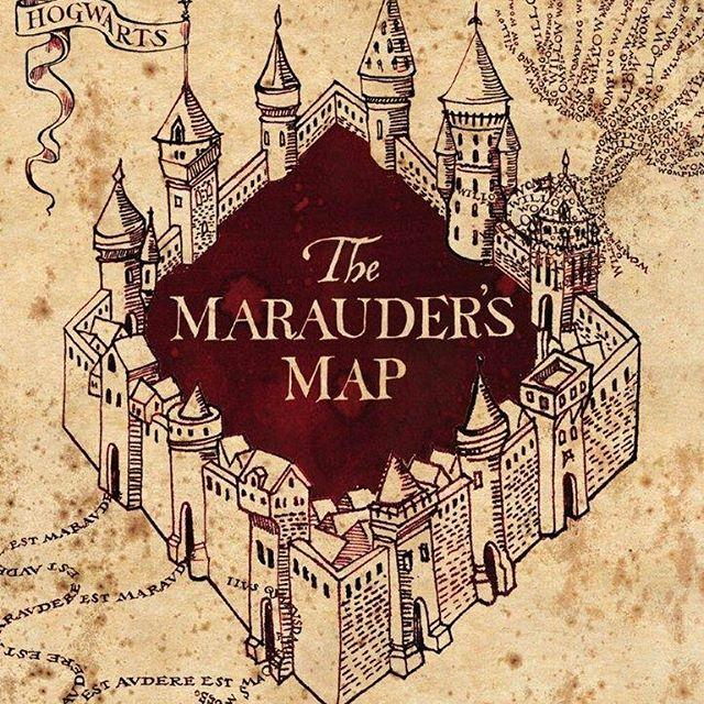 I solemnly swear that I am up to no good...Collect your Marauders Map as you enter Hogwarts.  Storytelling with Dumbledore, Fantastic Beasts Puzzle Room meet our real life magical creature! and take your O.W.L.S. and N.E.W.T.S. exams! No booking required. 6.308.30 pm Thursday 2nd February. Mischief Managed.