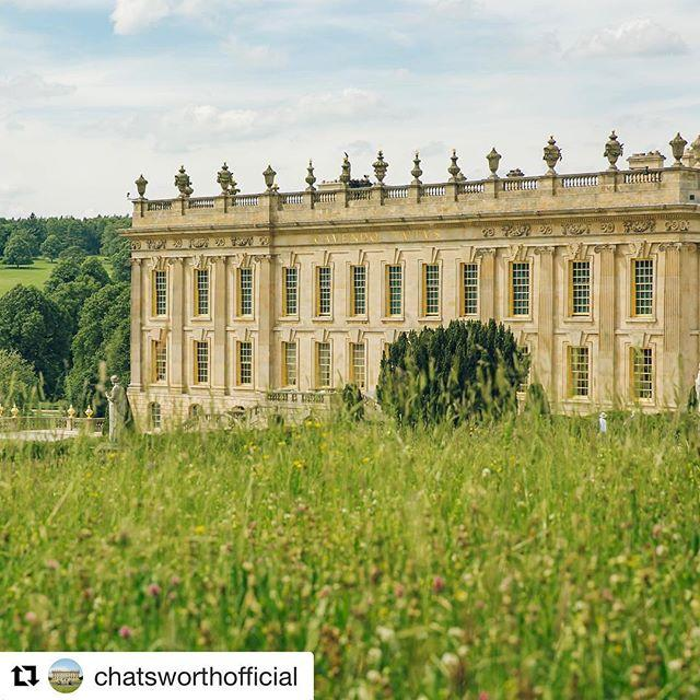 Dreaming of Pemberley