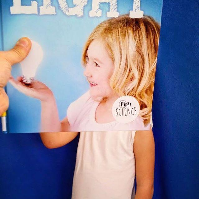 Lighten up! It may have been a gloomy half term week, but were ready to brighten your #bookfaceFriday#bookface #friday #library #libraries #librariesofinstagram #librarylife #light #childrenslibrary #childrensbook #firstscience #first #science #guernsey #gylibrary #guernseylibrary #channelislands #loveguernsey #halfterm #book #books #booklovers #lettherebelight
