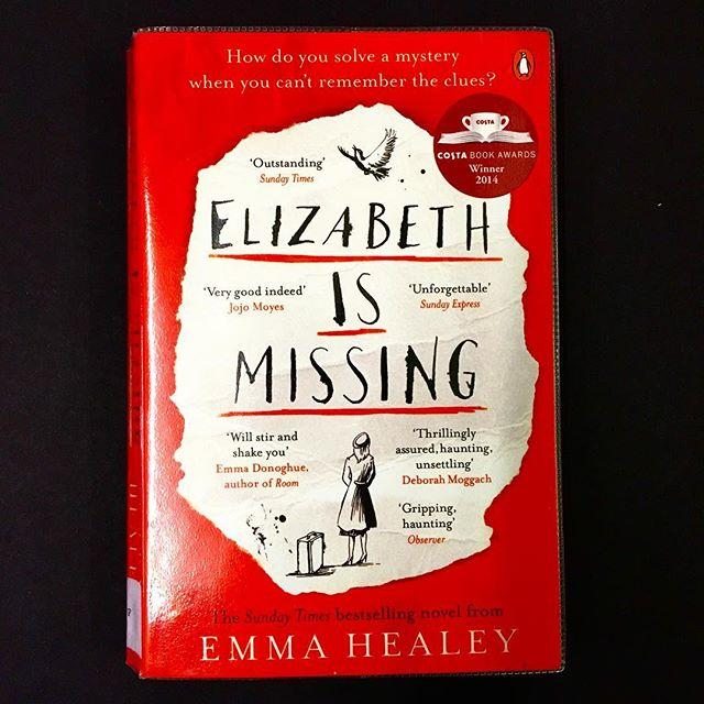 A book for the weekend Elizabeth is Missing by Emma Healey. Maud is forgetful. She makes a cup of tea and doesnt remember to drink it. She goes to the shops and forgets why she went. Sometimes her home is unrecognisable, or her daughter Helen seems a total stranger. But theres one thing Maud is sure of her friend Elizabeth is missing. The note in her pocket says so. And no matter who tells her to stop going on about it, Maud will get to the bottom of it. Because somewhere in Mauds damaged mind lies the answer to an unsolved seventy yearold mystery. One everyone has forgotten about. Everyone, except Maud....Both a heartbreakingly honest meditation on aging and a gripping psychological mystery, Elizabeth Is Missing is a fascinating debut novel. Reserve it at www.library.gg#fridayreads #books #bookstagram #bookphotography #bookpick #booksarelife #libraries #lovelibraries #librariesofinstagram #elizabethismissing