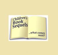 Childrens Book Sequel