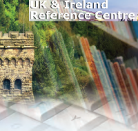 UK & Ireland Reference Center
