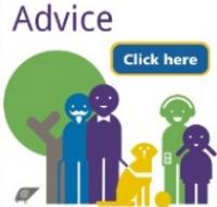 Guernsey Citizens Advice