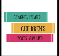 Channel Islands Children's Book Award