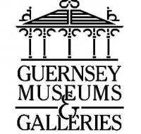 Museums Gov GG
