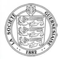 La Société Guernesiaise