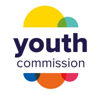 The Youth Commission