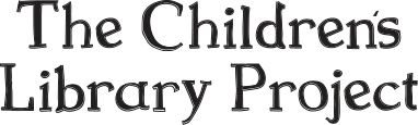 The Children's Library Project